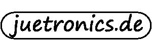 www.juetronics.de